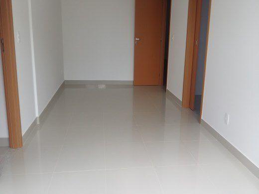 Apartamento 3 quartos no Nova Floresta à venda - cod: 15410