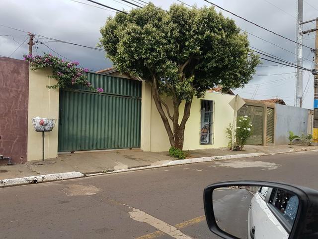Casa para aluguel arnaldo