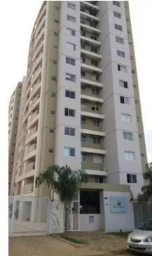 Apartamento no Cidade Jardim-706 sul- (63)98450-9856
