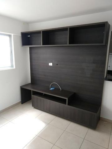 Urgente ? Ágio de apartamento de 02 quartos todo planejado no Top Life Taguatinga
