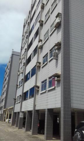 Apartamento Lagoa Nova