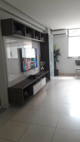 Apartamento Alto Padrão, Jardim Renascença, 3 Suítes - Foto 3