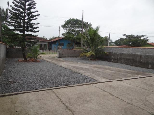 Lindo sobrado, 04 dormitórios, 03 banheiros, terreno todo murado - Foto 15