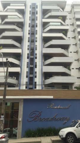 Apartamento Alto Padrão, Jardim Renascença, 3 Suítes - Foto 18