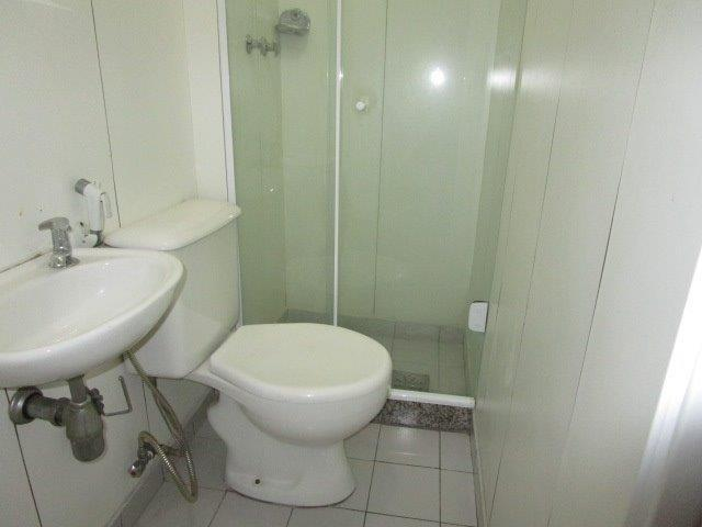 Méier cobertura Vista Panorâmica 3 quartos (1 Suíte) 2 salas 4 banheiros JBCH50815 - Foto 10