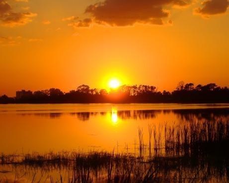Barragem de Ernestina Sunset Village - Foto 5