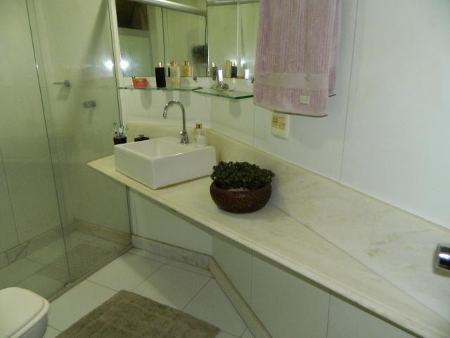 Apartamento para aluguel, 3 quartos, 1 vaga, Serra - Belo Horizonte/MG - Foto 14