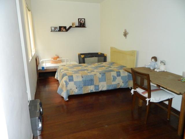 Apartamento para aluguel, 3 quartos, 1 vaga, Serra - Belo Horizonte/MG - Foto 18
