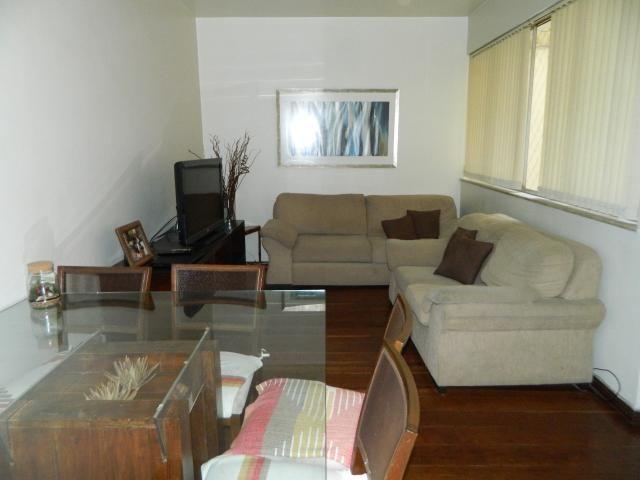 Apartamento para aluguel, 3 quartos, 1 vaga, Serra - Belo Horizonte/MG - Foto 6