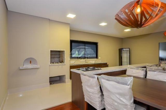Loteamento/condomínio à venda em Campo comprido, Curitiba cod:148445 - Foto 17