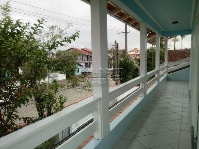 Casa, Bucarein, Joinville-SC - Foto 6