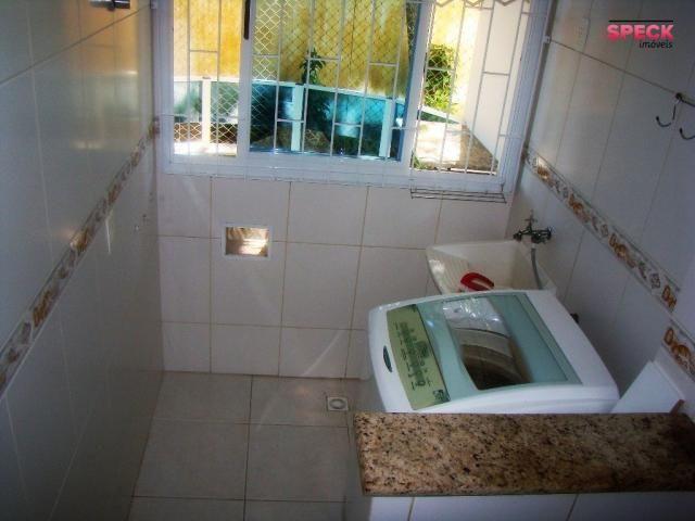 Apartamento à venda com 2 dormitórios em Jurere, Florianópolis cod:AP000273 - Foto 16