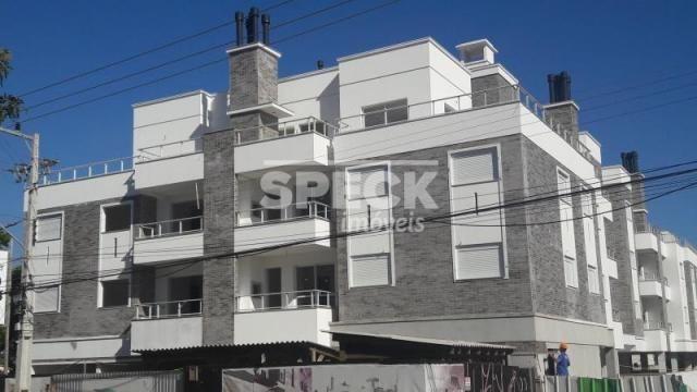 Apartamento à venda com 3 dormitórios em Campeche, Florianópolis cod:AP001027 - Foto 4