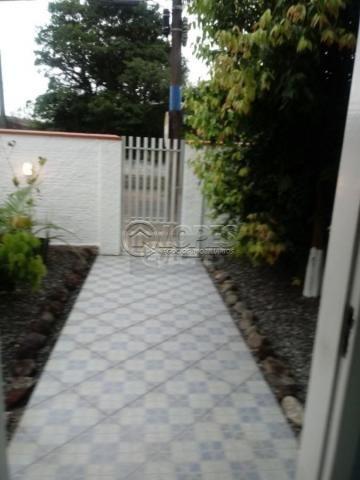 Casa, Bucarein, Joinville-SC - Foto 14