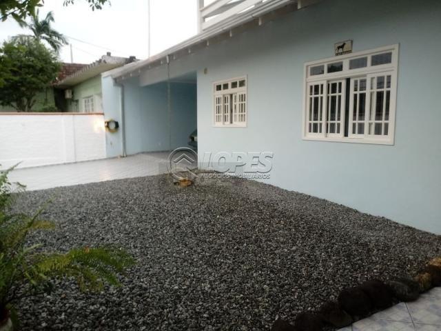 Casa, Bucarein, Joinville-SC