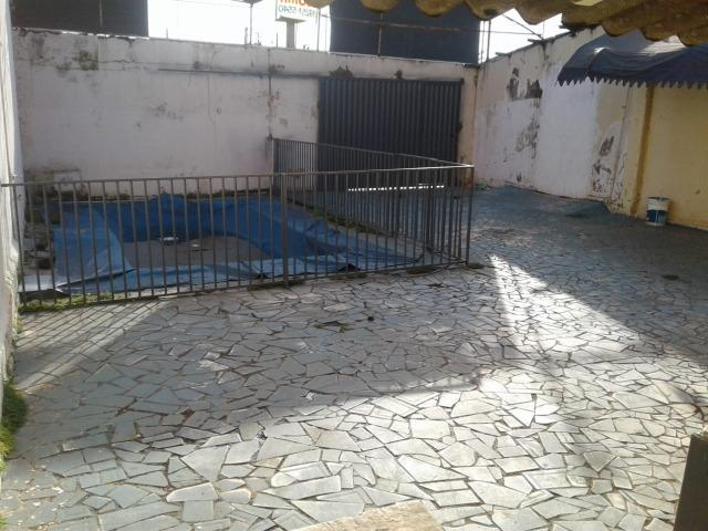 Casa Laje R$ 140 mil -Novo Gama - GO - Foto 11