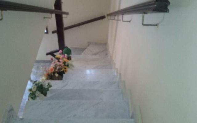 Casa 2 Qtos em condomínio próx. Centro Comercial Itaipuaçu - Foto 4