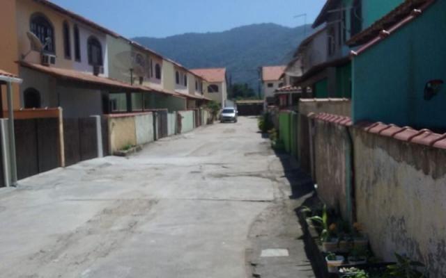 Casa 2 Qtos em condomínio próx. Centro Comercial Itaipuaçu - Foto 7