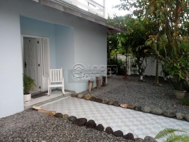 Casa, Bucarein, Joinville-SC - Foto 8