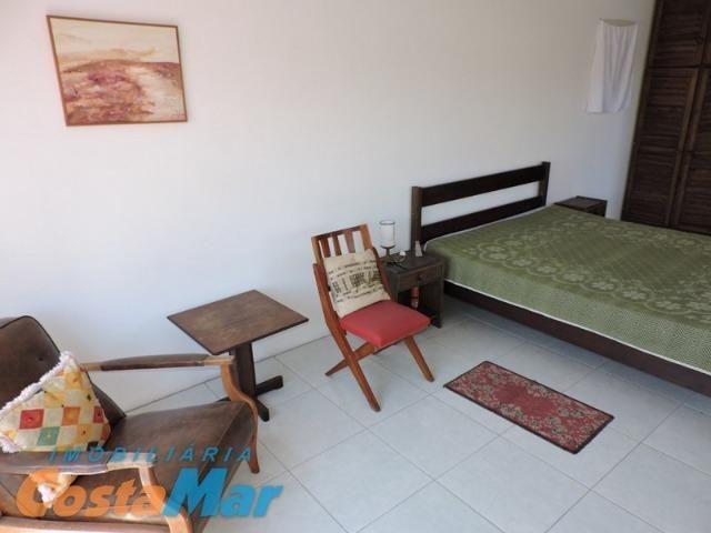 Lindo chale 4 dorm suite entre centro e mar - Foto 17