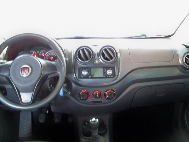 Fiat Palio essence 1.6 - Foto 5