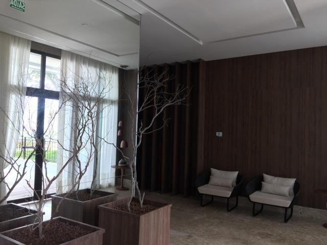 Apartamento 4 Suítes em Jaguaribe D'azur 236 m² - Foto 8