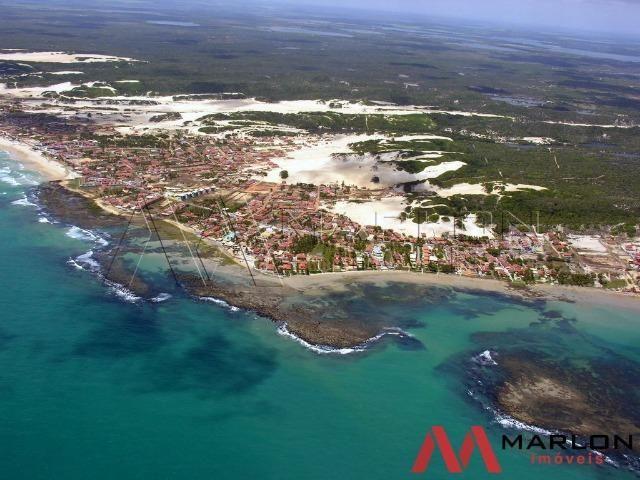 Terreno Praia de Búzios, com 400 m², a beira mar, R$ 65 mil - Foto 2