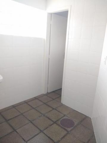Casa para alugar com 5 dormitórios em Glória, Joinville cod:2405 - Foto 5