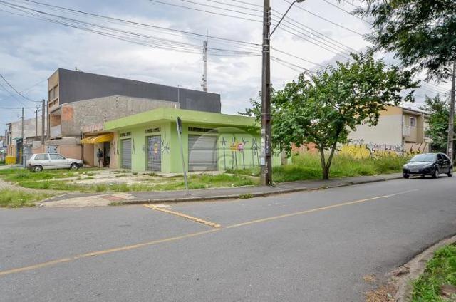 Terreno à venda em Cidade industrial, Curitiba cod:139831 - Foto 14