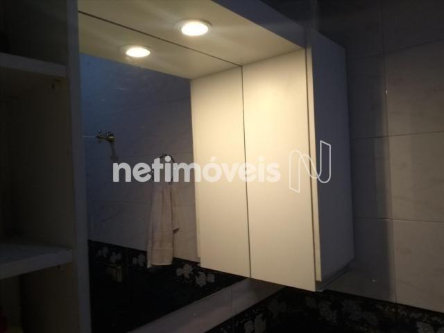 Casa à venda com 5 dormitórios em Coqueiros, Belo horizonte cod:757449 - Foto 18