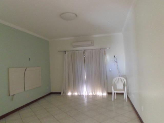 Linda e confortável residencia Cond Rio de Janeiro II - Foto 6