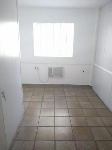 Casa para alugar com 5 dormitórios em Glória, Joinville cod:2405 - Foto 10