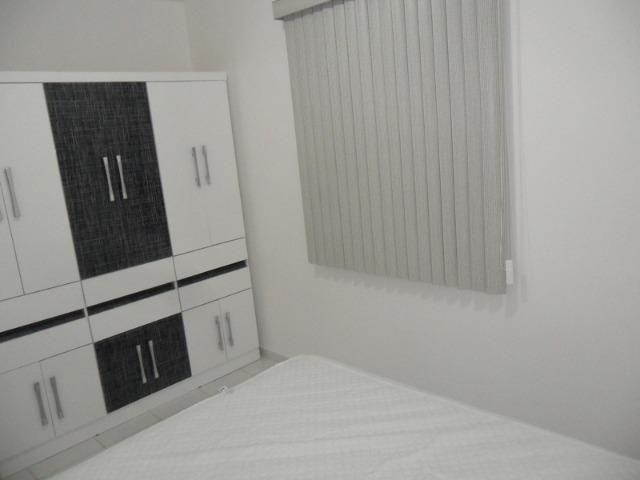 Apartamento mobiliado no Bairro Candeias em Vitória da Conquista ? BA - Foto 13