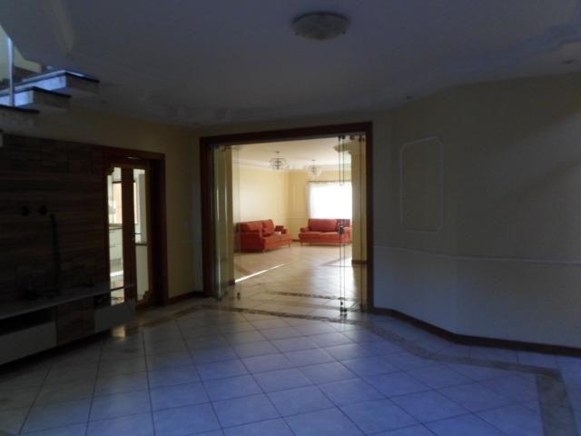 Linda e confortável residencia Cond Rio de Janeiro II - Foto 4