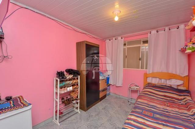 Casa à venda com 2 dormitórios em Cidade industrial, Curitiba cod:154057 - Foto 7