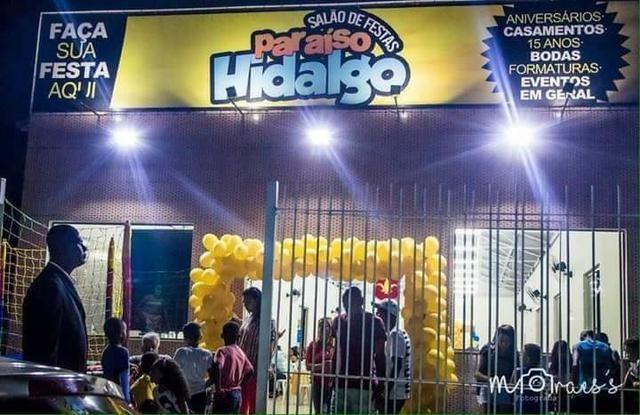 Grande Oportunidade de investimento em Itaguaí - RJ - Foto 2