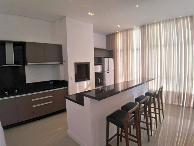 Apartamento 1 Suíte mais 1 Dormitório 74 M² 1 Vaga. No bairro Vila Operária Itajaí - Foto 18