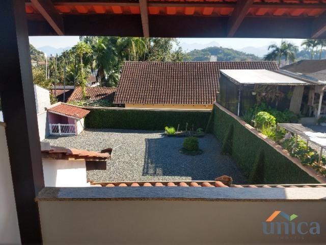Casa à venda com 4 dormitórios em Costa e silva, Joinville cod:UN01119 - Foto 10