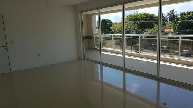 Excelente Apartamento Sports Garden Lagoa Nova - Foto 2
