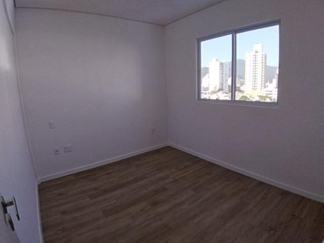 Apartamento 1 Suíte mais 1 Dormitório 74 M² 1 Vaga. No bairro Vila Operária Itajaí - Foto 10