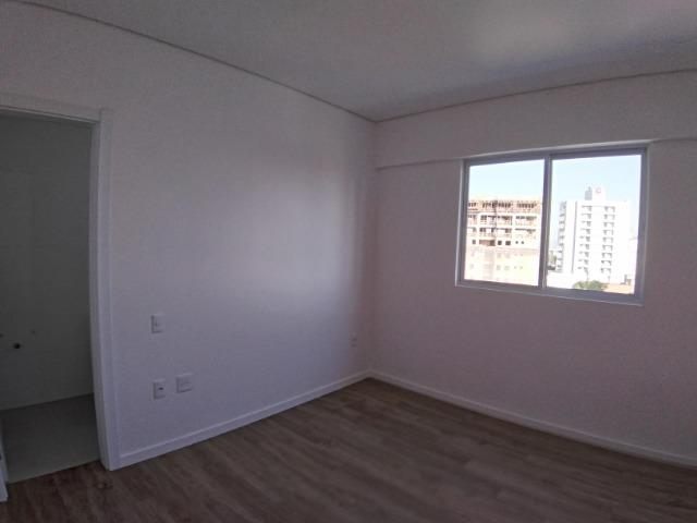 Apartamento 1 Suíte mais 1 Dormitório 74 M² 1 Vaga. No bairro Vila Operária Itajaí - Foto 11