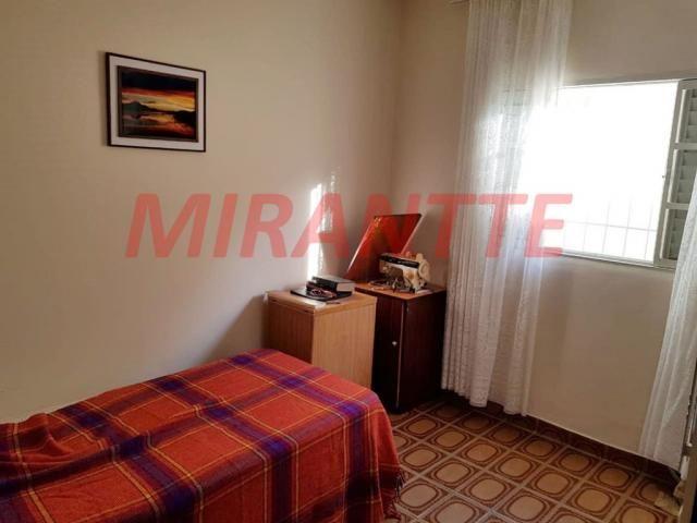 Apartamento à venda com 2 dormitórios em Santana, São paulo cod:324177 - Foto 6