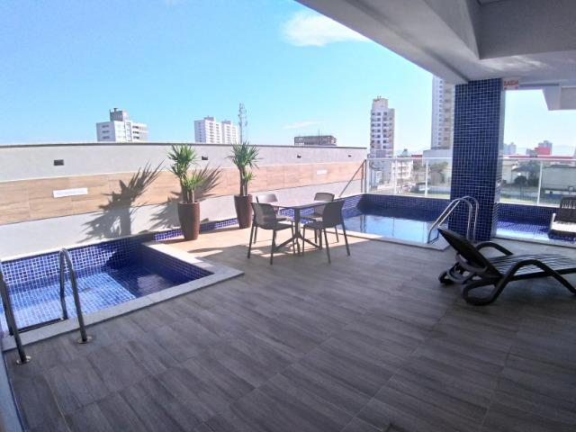 Apartamento 1 Suíte mais 1 Dormitório 74 M² 1 Vaga. No bairro Vila Operária Itajaí - Foto 16