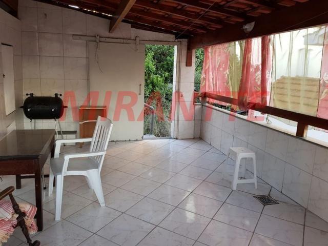 Apartamento à venda com 2 dormitórios em Santana, São paulo cod:324177 - Foto 16