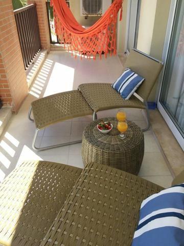 Férias no Beach Park Acqua Resort por um ótimo preço! - Foto 18