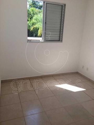 Apartamentos de 2 dormitório(s), Cond. Parque Alentejo cod: 3411 - Foto 14
