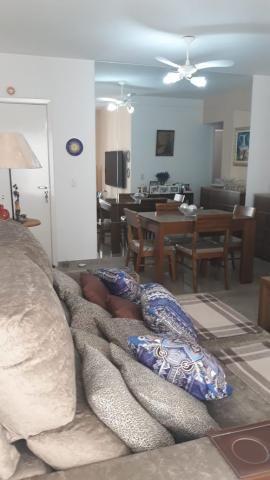 Apartamento à venda com 2 dormitórios em Bosque das juritis, Ribeirão preto cod:14902 - Foto 2