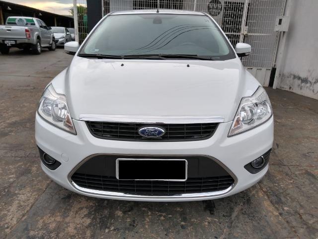 Vendo ford Focus 2011/2012 - Foto 2