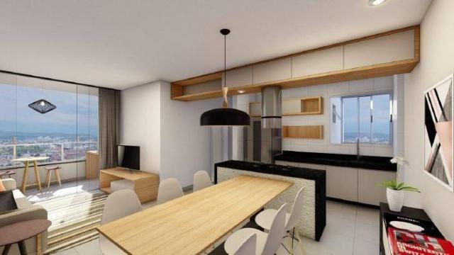 Apartamento 03 quartos no havaí. financie, use fgts. - Foto 9