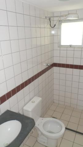 Apartamento à venda, 3 quartos, 1 vaga, jardim goiás - goiânia/go - Foto 8